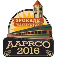 2016 Convention - Spokane Washington