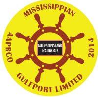 aaprco-gulfport-2014