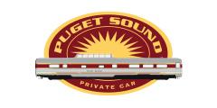 pugetSound-2