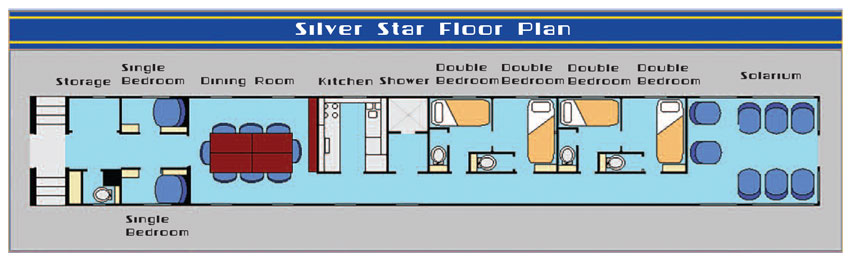 silver-star-floorplan