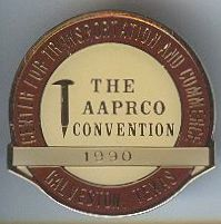 convention1990