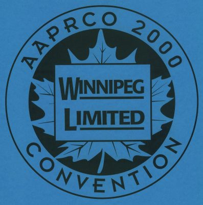 convention2000