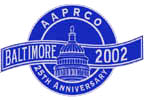 convention2002