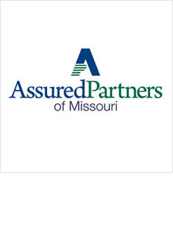 Assured Partners of Missouri