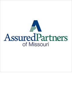 Assured Partners of Missouri