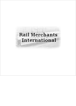 Rail Merchants International