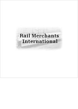 Rail Merchants International