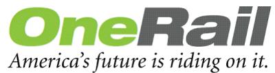 onerail-logo