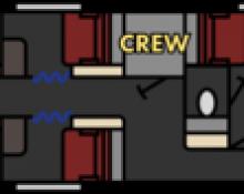 800640-diagram