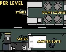 801044-floorplan